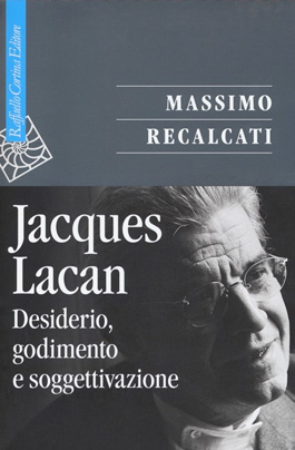 LACAN 1