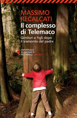 complesso telemaco